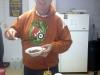 Craig Plowman Cooking