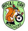 Royal Oak Archers
